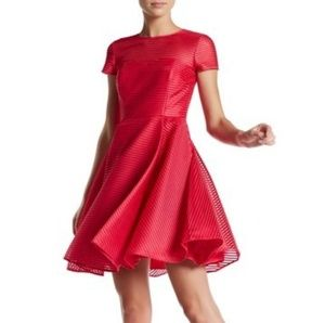 Brand New Ted Baker cocktail dress
